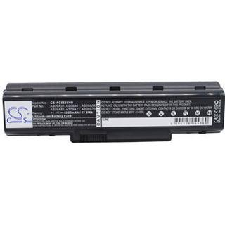 Cameron Sino CS-AC5532HB Compatible
