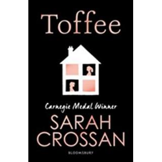 Toffee (Paperback)