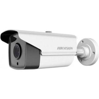 Hikvision DS-2CE16D0T-IT1E 6mm