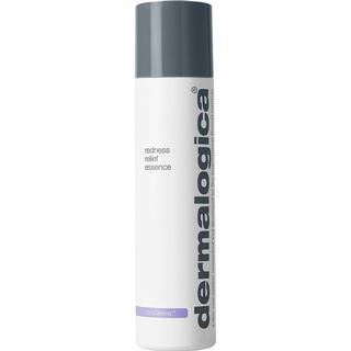 Dermalogica UltraCalming Redness Relief Essence 150ml