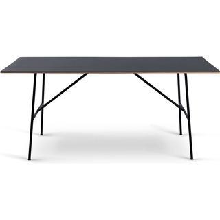 Bent Hansen Sincera 210cm Spisebord