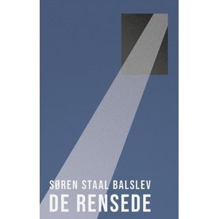 De Rensede (Paperback, 2019)