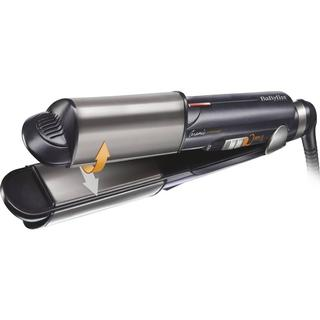 Babyliss iPro Straight & Curl 230 ST270E