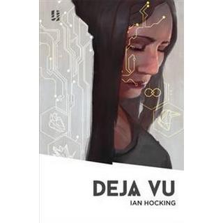 Deja Vu (Paperback, 2014)