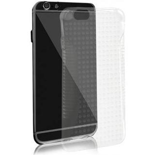 Qoltec TPU Case (Galaxy A5 2016)