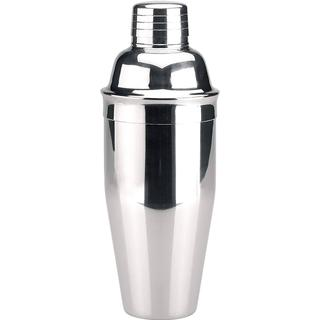 Ibili - Shaker 0.7 L