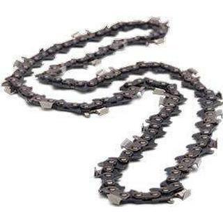 "Husqvarna Chains H25 .325"" 1,5 mm"