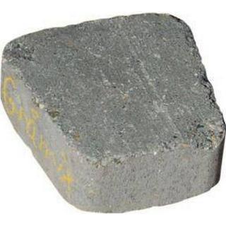 Rbr Herregårdssten 100016 140x50x140mm