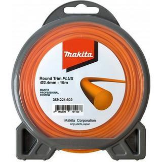 Makita Trimmer Line 2.4mm x 15m