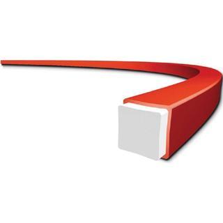 Makita Trimmer Line 3.0mm x 44m