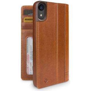Twelve South Journal Case (iPhone XR)