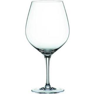 Spiegelau Cantina Hvidvinsglas, Rødvinsglas 68 cl 12 stk