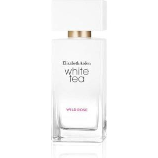 Elizabeth Arden White Tea Wild Rose EdT 50ml
