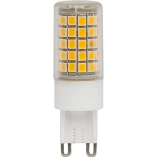 Star Trading 344-47 LED Lamps 5.6W G9