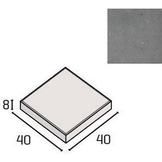 IBF Modul 40 5178613 400x400x80mm