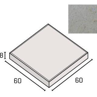 IBF Modul 30 5178627 600x600x80mm