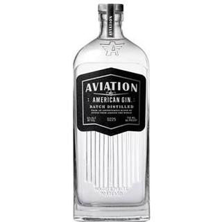 Aviation American Gin 42%