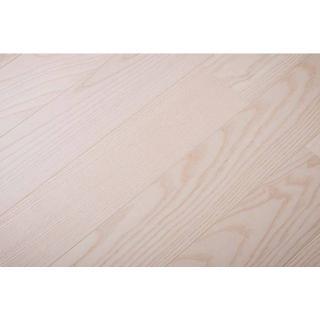 Timberman Plank 1899375