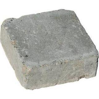 Rbr Herregårdssten 110013 140x70x140mm