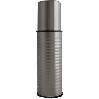 Steel Function - Olie- & eddikedispenser 5 cm