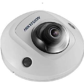Hikvision DS-2CD2555FWD-IS 6mm