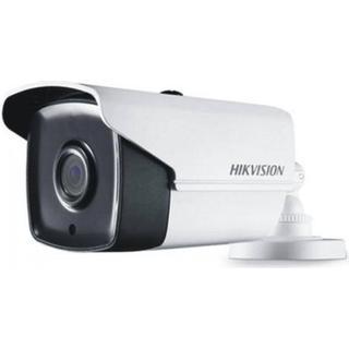 Hikvision DS-2CE16D0T-IT3F 8mm