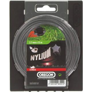 Oregon Nylium Starline 2.4mm x 90m