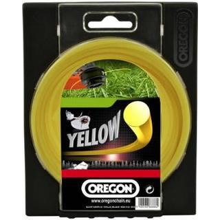 Oregon Yellow Line 3.0mm x 60m