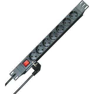 Kopp 930705011 7-way 2m
