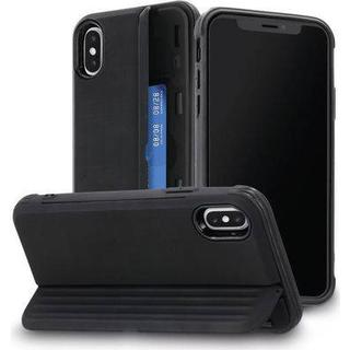 Hama Rugged Cover (iPhone X/XS)