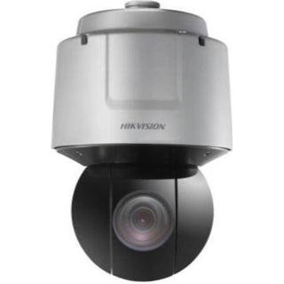 Hikvision DS-2DF6A436X-AEL (C)