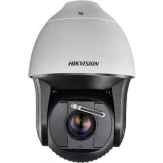 Hikvision DS-2DF8836IX-AEL(W)