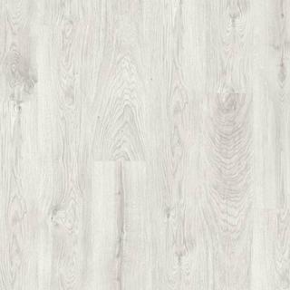 Pergo Domestic Extra Classic L0401-01807