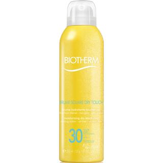 Biotherm Brume Solaire Dry Touch SPF30 200ml