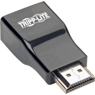 Tripp Lite HDMI-VGA Adapter M-F