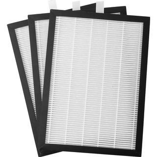 Meaco Hepa Filter 3-pack