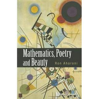 Mathematics, Poetry And Beauty (Hæfte, 2002)