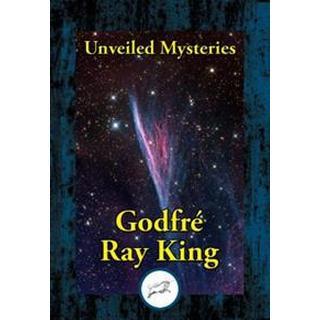 Unveiled Mysteries (E-bog)