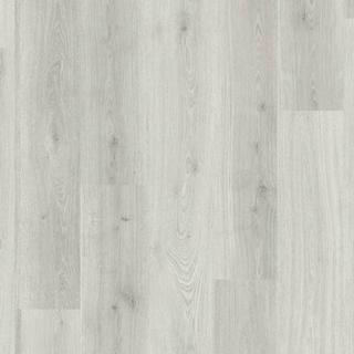 Pergo Domestic Extra Classic L0401-03364