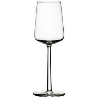 Iittala Essence Hvidvinsglas 33 cl