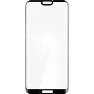 Hama 3D Full Screen Protective Screen Protector (Huawei Mate 20 Pro)