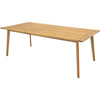 Venture Design Chania 220x100cm Spisebord