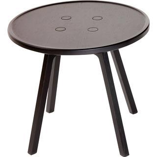 Andersen Furniture C2 50cm Sofabord