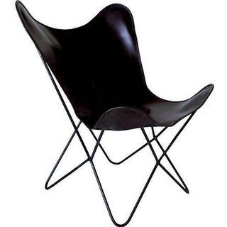 Trademark Living MA0206 90cm Vingestol