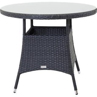 Venture Design Volta Ø90cm Spisebord