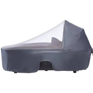 Easywalker Harvey2 Mosquito Net Twin Carrycot
