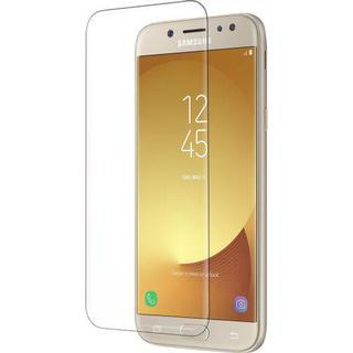 Champion Premium Screen Protector (Samsung Galaxy A5 2017)