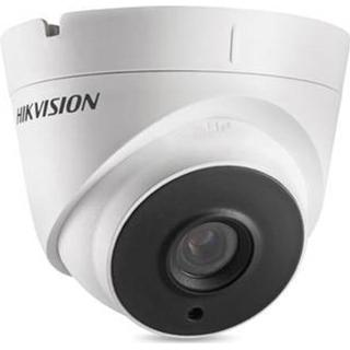 Hikvision DS-2CE56H5T-IT1E 3.6mm