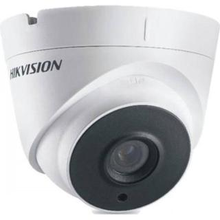 Hikvision DS-2CE56D8T-IT3 3.6mm