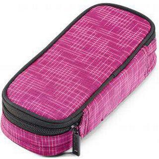 Jeva Pink Box